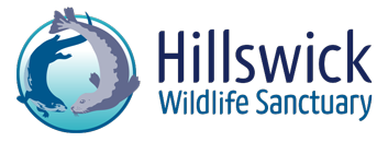 Hillswick Wildlife Sanctuary